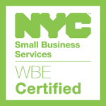 nyc-WBE-certified